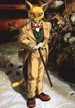 button-only@2x 猫の恩返し都市伝説!バロンの本名(フルネーム)は?ハルが好きで恋人?声優や擬人化,コスプレの画像も探してみました!!